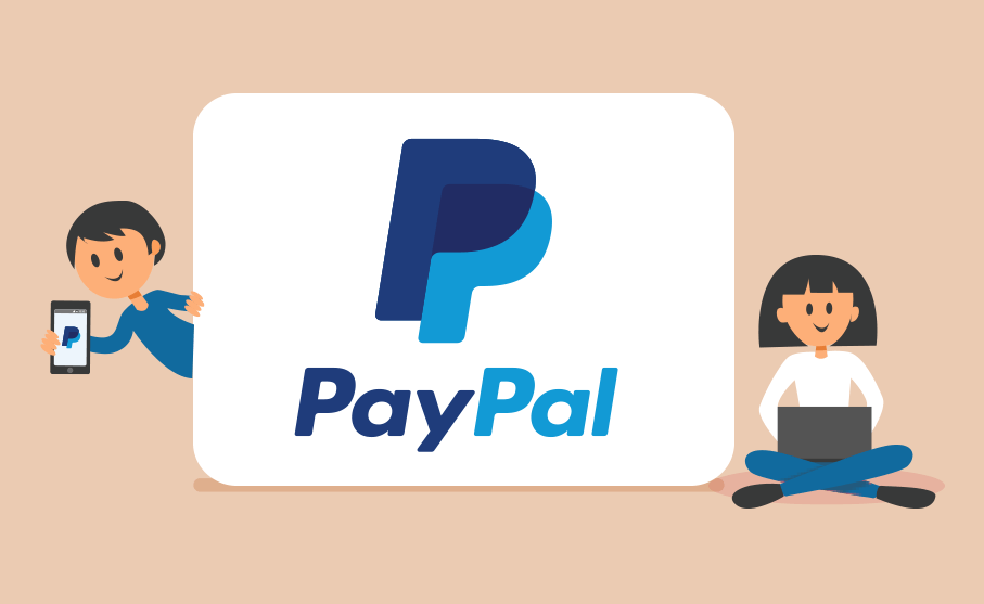 What is Paypal & How To Use Paypal Android App